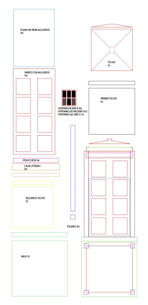 planos tartis-06